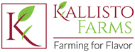 Kallisto Farms