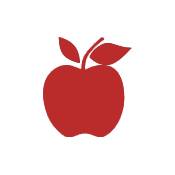 apple-2-xxl_red